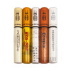 Alec Bradley Tubo World Sampler With Lighter