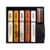 Alec Bradley Tubo World Sampler With Lighter Open Box