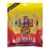 Gurkha 6 Cigar Assortment
