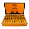 Camacho Connecticut Robusto Tubos Open Box