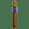 Acid Kuba Grande Stick