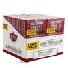 Swisher Sweets Mini Cigarillos Twin Pack Box
