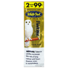 White Owl Cigarillos Pineapple Pack