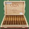 Oliva Serie V Melanio Robusto Open Box