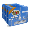 Romeo y Julieta 1875 Mini Blue Boxes