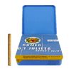 Romeo y Julieta 1875 Mini Blue Open Box
