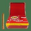 Romeo y Julieta 1875 Mini Red Open Box