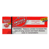 Swisher Sweets Little Cigars Cherry Twin Pack Box