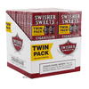Swisher Sweets Cigarillos Twin Pack