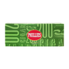 Phillies Filtered Cigars Menthol Box
