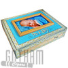 Alec Bradley It's a Boy Cigars Box