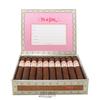 Alec Bradley It's a Girl Cigars Box
