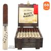 Alec Bradley Black Market Churchill Box & Stick