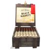Alec Bradley Black Market Churchill Box