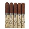 Alec Bradley Black Market Gordo 5 Pack