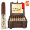 Alec Bradley Black Market Gordo  Box and Stick