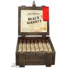 Alec Bradley Black Market Torpedo Box