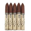Alec Bradley Black Market Torpedo 5 Pack