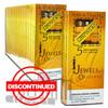 Hav-A-Tampa Jewels Buy 1 Get 1