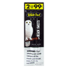 White Owl Cigarillos Black Pack