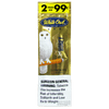 White Owl Cigarillos Gold Pack
