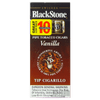 Blackstone Tip Cigarillo Vanilla Stick