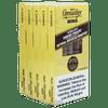 AYC Grenadier Natural Dark Minis Box
