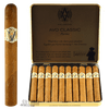 AVO Classic Puritos Pack & Stick