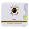 Ashton Esquire Pack