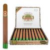 Arturo Fuente Royal Salute Box & Stick