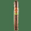 Arturo Fuente Cuban Corona Maduro Stick