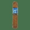 Acid Blue Kuba Kuba stick