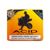 Acid Krush Blue Connecticut Tin