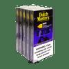 Dutch Masters Cigarillos Grape Pack