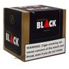 Djarum Filtered Clove Cigars Black Vanilla (Now Ivory)