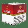 Djarum Filtered Clove Cigars Special Box