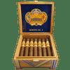 Diamond Crown Maximus Robusto No. 5 Open Box