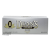 Dean's Large Cigars Mild 100 carton