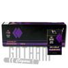 Double Diamond Cigars Grape 100's carton & pack