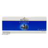 Clipper Filtered Cigars Smooth 100's carton