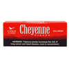 Cheyenne Filtered Cigars Wild Cherry 100's Carton
