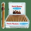 Dutch Masters President Box and Stick