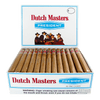 Dutch Masters President Box
