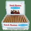 Dutch Masters President Box