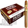 Muriel Coronella Box & Stick