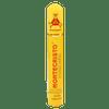 Montecristo Classic Collection Tubo Especial Stick