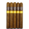 Montecristo Classic Collection Especial No. 3, 5 Pack