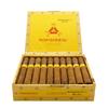 Montecristo Classic Collection Especial No. 3 Box