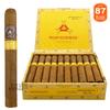 Montecristo Classic Collection Especial No. 3 Box and Stick