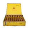 Montecristo Classic Collection Churchill Box